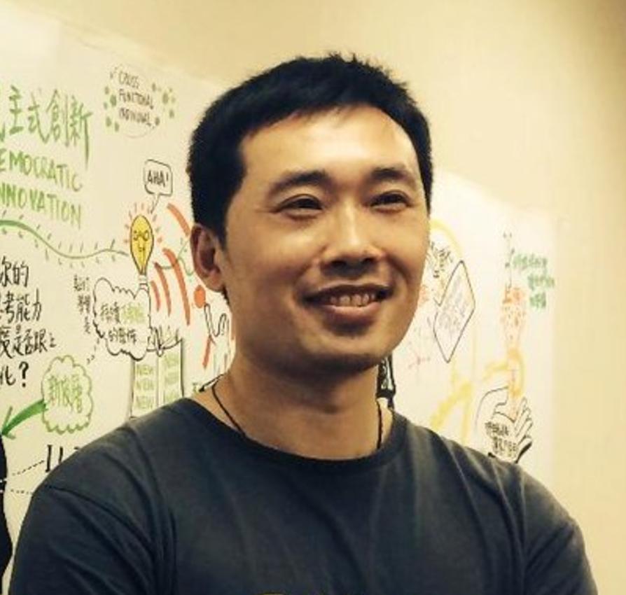「Daniel Teng」的圖片搜尋結果